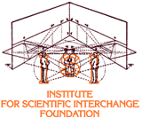 ISI Foundation logo