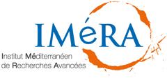 IMéRA logo